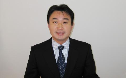 代表取締役 二木 浩一郎